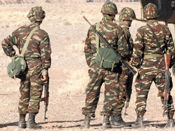 L'accord de coopération militaire entre Rabat et Ryad inquiète Madrid