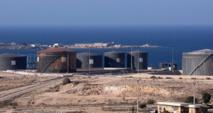 Nouvelle attaque de l'EI contre des installations pétrolières du terminal de Ras Lanouf