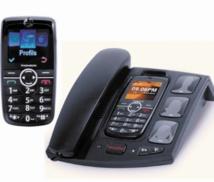Hausse des prix des communications du fixe