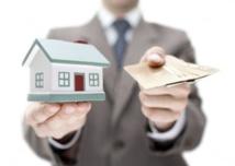 Promouvoir l'investissement immobilier et faciliter l'accès au logement