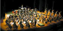 L'Orchestre philharmonique du Maghreb  s'illustre à Paris avec le Requiem de Verdi