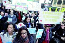 Ban Ki-moon : L'autonomisation  des femmes est un impératif mondial