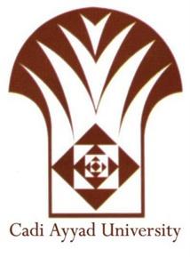 Signature d'un partenariat entre l'Union des inventeurs du Maroc et l'Université Cadi Ayyad