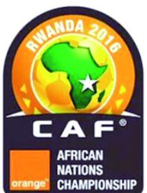 CHAN 2016: La Zambie  décroche le billet des quarts