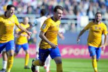 Le Barça reprend  les commandes de la Liga