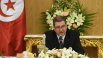 Face à la contestation sociale le gouvernement tunisien  en appelle à la patience