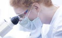 Un gène défectueux en cause dans le cancer de l'ovaire