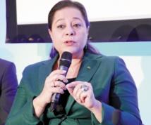 La CGEM prend part au Forum économique mondial de Davos