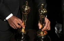 """L'Académie des Oscars prend des mesures """"historiques""""pour favoriser la diversité"""