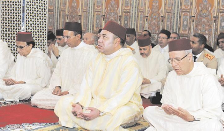 """Dans un message adressé aux participants au Congrès sur """"Les droits des minorités religieuses en terre d'islam: le cadre juridique et l'appel à l'action"""""""