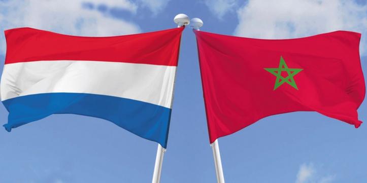 Amsterdam enterre l'accord de sécurité sociale avec le Maroc