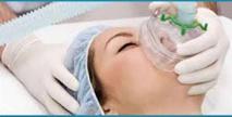 Des spécialistes plaident pour l'amélioration des conditions de travail en anesthésie-réanimation