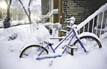 """""""Snowzilla"""" provoque un coup de froid sur le box-office américain"""
