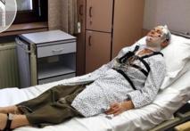 Promotion des connaissances en matière de médecine du sommeil