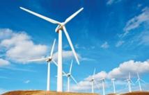 Vers une capacité additionnelle de production d'électricité de sources renouvelables
