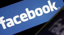 Mille amis sur Facebook, c'est un mythe!