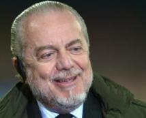 Des présidents de clubs et un dirigeant du PSG soupçonnés de fraude fiscale
