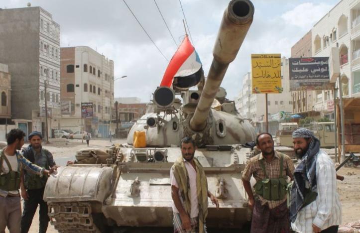 Des experts onusiens demandent une commission d'enquête sur les exactions au Yémen