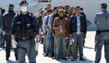 Attentats et crise migratoire font reculer les droits de l'Homme en Europe