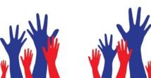 Le consensus démocratique contre la démocratie consensuelle