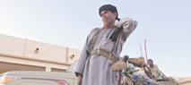Un film choc sur les jihadistes interdit aux moins de 18 ans