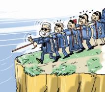 La barque Benkirane chavire : Transparency, HCP, CMC, HRW… seraient-ils tous contre lui ?