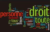 HWR met en lumière le recul du Maroc en matière de droits humains