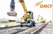 Un prêt de la BAD au Maroc pour renforcer l'axe ferroviaire Tanger-Casablanca-Marrakech