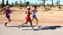 Aux grands défis, de grands athlètes à l'édition 2016 du MIM