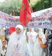 Les autorités algériennes appelées à reconnaître leur responsabilité dans l'expulsion des Marocains