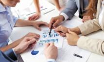 Des solutions innovantes pour favoriser la croissance et le développement des TPME
