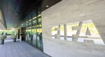 FIFA : Sexwale ne veut pas de l'Europe, Infantino engrange les soutiens