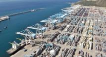 Partenariat entre l'URTL Nord et Tanger-Med