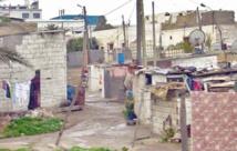 Impacts socioéconomiques des politiques  de résorption des bidonvilles