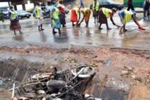 Le Nigeria et le Tchad meurtris par des attentats attribués à Boko Haram
