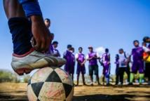 Nicaragua : Le réveil du ballon rond au pays du base-ball