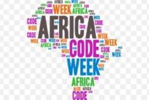 """""""Arica Code Week"""" dédié à la sensibilisation à la programmation informatique"""
