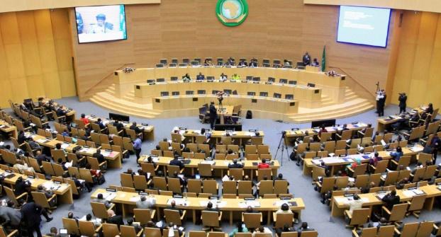 Les dirigeants africains envisagent de se retirer de la CPI