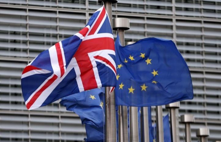 Les propositions anti-Brexit justes et réalisables, estime l'UE