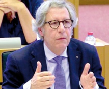 L'UE appelée à s'engager fortement en faveur du recensement des populations des camps de Tindouf