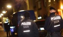 Arrestations en Allemagne de suspects liés à l'EI