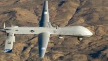Un important chef d'Al-Qaïda tué au Yémen par un drone américain