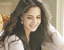 Katrina Kaif, la super star de Bollywood, bientôt au Maroc