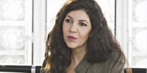 Leila Alaoui ou l'ombre de l'absente