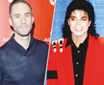 Joseph Fiennes défend son choix d'incarner Michael Jackson à la télévision