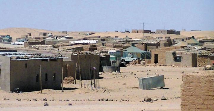 Le Polisario devient le parrain officiel du trafic de drogue dans les camps de Tindouf