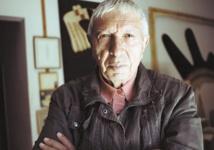 L'IMA rend hommage à Farid Belkahia