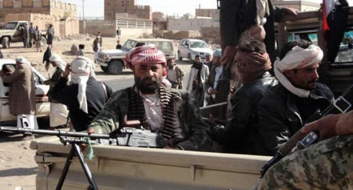 Al-Qaïda renfaorce son contrôle sur la côte sud du Yémen