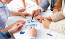 Vers le renforcement de la compétitivité des PME