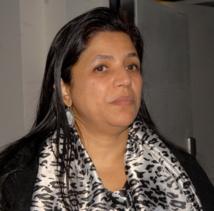 Le Maroc élu co-président du comité consultatif du Centre de commerce international